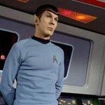Goodbye, Mr. Spock http://t.co/e6WdCZdNYc #RIPLeonardNimoy http://t.co/VQwfBLCWQz