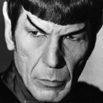 #LoÚltimo: Muere Leonard #Nimoy , Mr. #Spock, a los 83 años http://t.co/PMTCrXK2GU http://t.co/OXyzBR4TYB