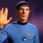 Умер исполнитель роли Спока в «Звездном пути» Леонард Нимой http://t.co/l9OXmWakb1 http://t.co/X31D9vFfGb