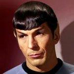 Live long and prosper http://t.co/o2Mx6pTXJM