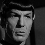 Умер актёр Леонард Нимой, который сыграл Спока в «Звёздном пути». Ему было 83 года: http://t.co/PdFOCUgpAw http://t.co/VDhNS0UH2N
