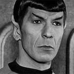 I have been . . . and always shall be . . . your fan. #RIPLeonardNimoy http://t.co/12qnrKF1Ky