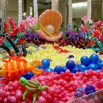 Balloon Manor Opens at the Sibley Building http://t.co/KkEgup3HhY #ROC http://t.co/doStXLivvv