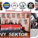 Con il Donbass antifascista, contro Salvini e Casapound http://t.co/qLcFd1scB4 http://t.co/g4PymnYkFP