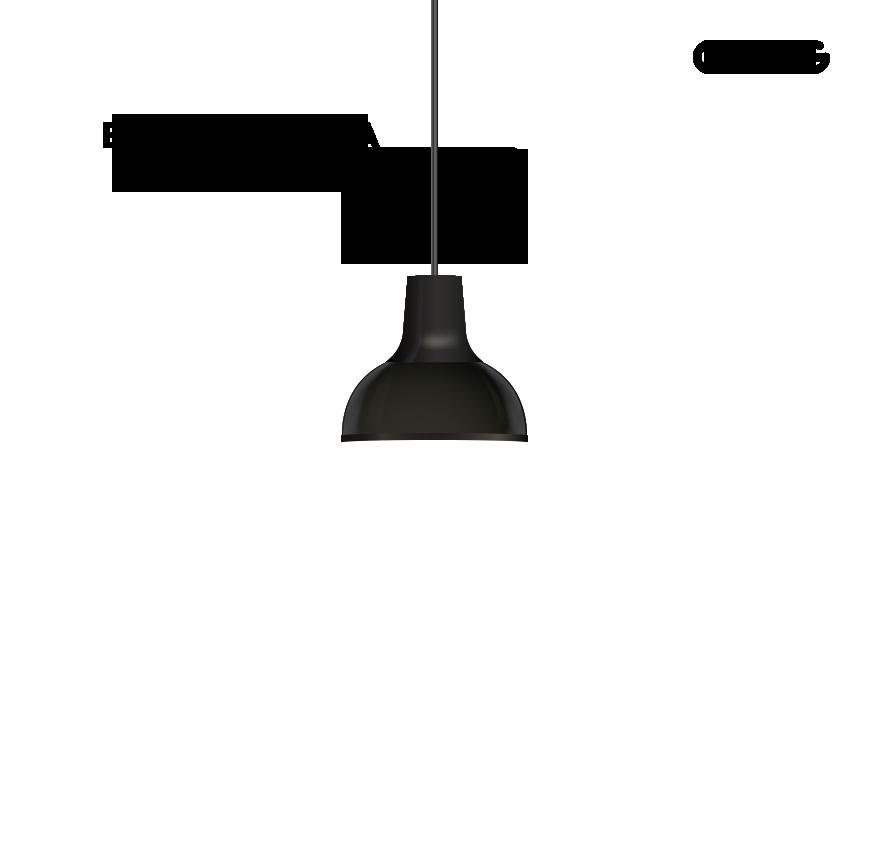 Qual cor você está vendo? Branco, tem certeza? Clique na imagem e veja de novo. #PretoEAzul http://t.co/RaTzMJj9I2