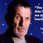 RIP Leonard Nimoy http://t.co/uIcnvI8wNN