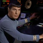 Las frases más recordadas de Mr. #Spock, Leonard Nimoy http://t.co/qpgS9JX26s http://t.co/eli4Evhczd