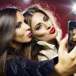 The #Weekend is here, its time for the Pout Off! Tag us in your best Pout #Selfies #Leeds #NightOut http://t.co/68ek5SE8Z2