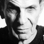 We are deeply saddened to report the passing of Leonard Nimoy. He died this morning at the age of 83 #LLAP http://t.co/M5994t9HIL