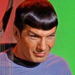 Neil Gaiman, NASA, more remember Leonard Nimoy on Twitter: http://t.co/g6MiNRO9zN http://t.co/FFb2jM01xK