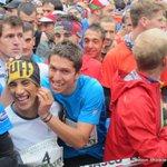 ARRANCA ZEGAMA AIZKORRI 2015: Resultados sorteo Maratón y KV + Galería mejores momentos 2014. http://t.co/AA8x3VwsRd http://t.co/dwkC6rjaHU