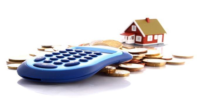 Taux d 39 emprunt historiquement bas le moment de ren gocier son cr dit im - Revoir son taux de credit immobilier ...