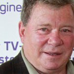 William Shatner says he loved former Star Trek co-star Leonard Nimoy like a brother http://t.co/Hzdp5Vr1io http://t.co/TqVqs5SkTL