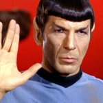 #PHOTOS: The long and prosperous life of Leonard Nimoy http://t.co/pOjLQV9SCP #Spock #StarTrek http://t.co/Y0weBWZTG9