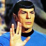 Leonard Nimoy: he lived long and prospered. http://t.co/8T2dLncAwu