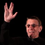 He lived long and prospered. Remembering Leonard Nimoy. #LLAP http://t.co/ApiyqsNwrZ