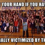#TheDress memes are here http://t.co/9vioyC22lX #whiteandgold #blueandblack http://t.co/Nr4NLQ7Srv
