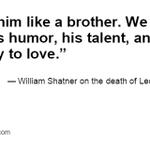 RIP Mr. Spock: Actor Leonard Nimoy dies at age 83 http://t.co/5lagjB0ZbS http://t.co/KsCDuql8O3
