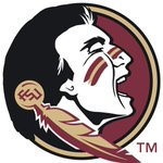 Greatest College Town •Round of 32•  RT ~ Tallahassee, FSU Fav ~ Chapel Hill, UNC http://t.co/djT5ThiCiH