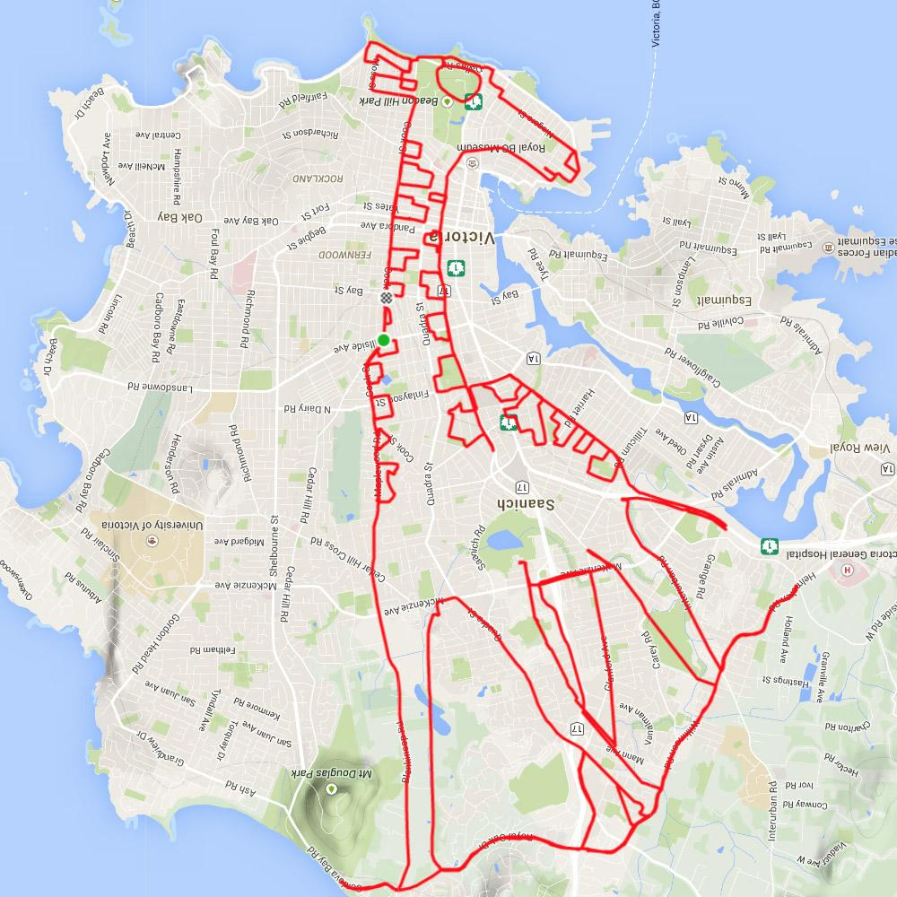 This is one of the most creative pieces of Strava art we've seen mapped out by @StephenLund1 https://t.co/D15jqKzrXA. http://t.co/V4yT7SzNpD