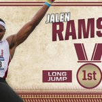 Jalen Ramsey @JR8_Noles is your #ACCITF long jump champion; Paul Madzivire is 3rd #Noles http://t.co/iBSX0NIYpC