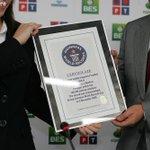 Em 2006, o Benfica entra para o Livro dos Recordes como o clube com mais sócios no mundo. #Benfica111 http://t.co/YzMGGcggJO
