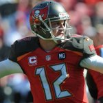 THIS JUST IN: Veteran QB Josh McCown agrees to terms with Cleveland Browns. http://t.co/mWf9OzNZdP http://t.co/4VDUMS1m6C
