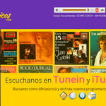 🎶 Luis Miguel - Ahora te puedes marchar 💕🔊 En: http://t.co/A0zSXhYrei o Tunein📱 http://t.co/zV4SFnTdaz http://t.co/kYAhG2OxW1
