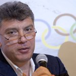Russian opposition leader Boris Nemtsov fatally shot in Moscow: http://t.co/nQDf6NtWC3 http://t.co/7sV2BDqHwm
