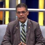 Exclusiva: Bosco Vallarino confiesa que aceptó sobre con $6 mil-->>http://t.co/2eaESD87KB #VideoBosco http://t.co/PEnj9v38US