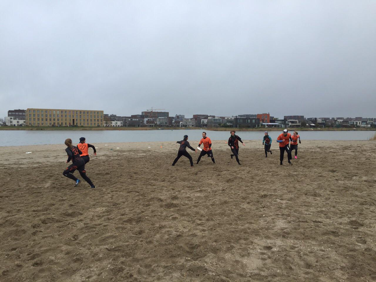 #wcbu2015 WCBU preview Dutch Mixed Team https://t.co/iHClWTb6XA http://t.co/JMwTcWOK2P <a href='http://twitter.com/SimonCocking/status/571458216707657728/photo/1' target='_blank'>See original »</a>