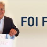 """E a letra é minha!"" http://t.co/EuMfu2i7xO #EquipeAN http://t.co/FeVebScU3Y"