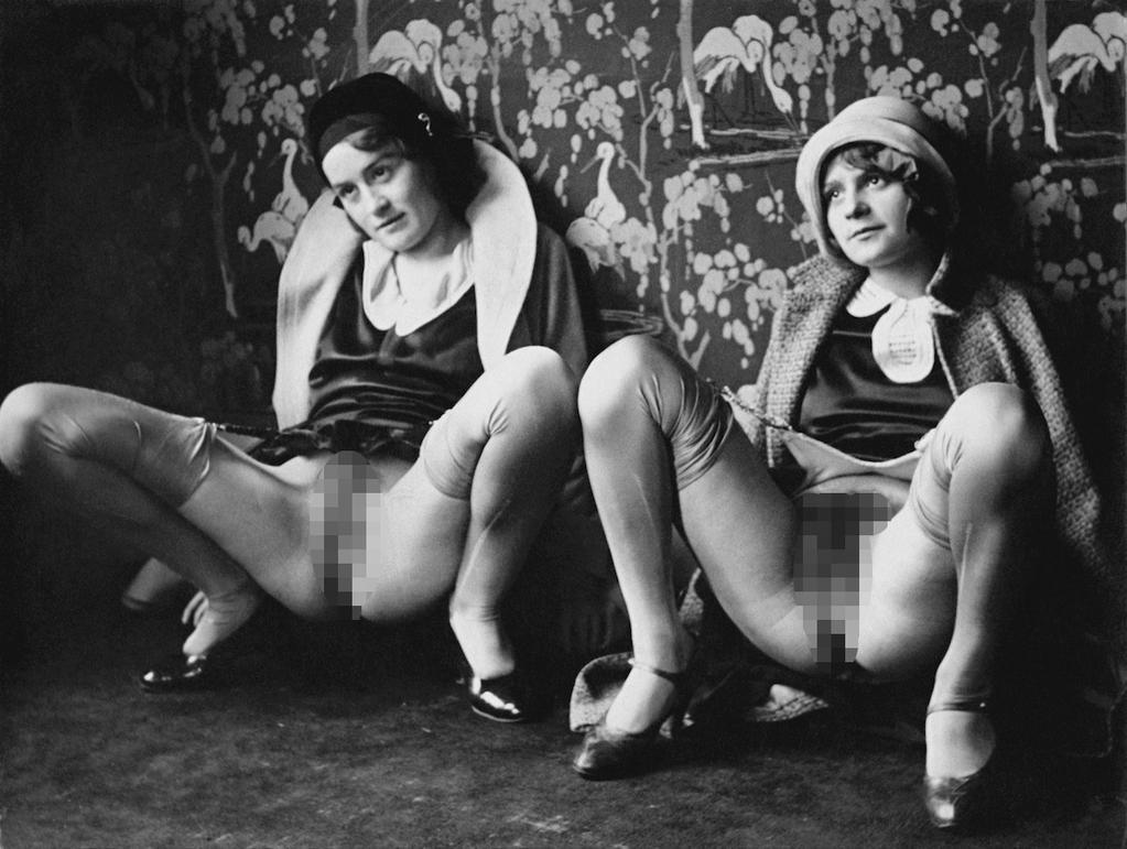 Проститутки х st 20 фотография