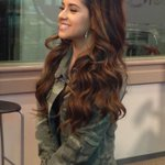 Our girl @iambeckyg has no idea what is about to happen! #RDMA http://t.co/aiPsYnbGuz