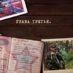 """Нищие россияне едут убивать украинцев на Донбасс, чтобы погасить кредиты – репортаж """"Дождя"""" http://t.co/EwW3pZxKgE http://t.co/tPQwstyelo"""