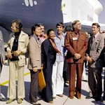 RIP #Spock: @NASA, @WilliamShatner and others pay tribute to Leonard Nimoy. http://t.co/l0J7X8zTpo http://t.co/2SdLShjn4T