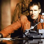 Did you know a #Vancouver production company has a 50% stake in the Blade Runner sequel? http://t.co/u4sTl4I1SO http://t.co/LdO23yRdlb