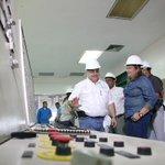 #Monagas #Maturín Gobernación de Monagas y productores de yuca establecen alianza productiva http://t.co/9JoEDiW98P http://t.co/oZ4nbFJQjT