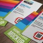 RT @NotesOnDesign: 10 free, downloadable business card mockups for designers http://t.co/K0ZPCYlWRR http://t.co/Nldm55mVDN
