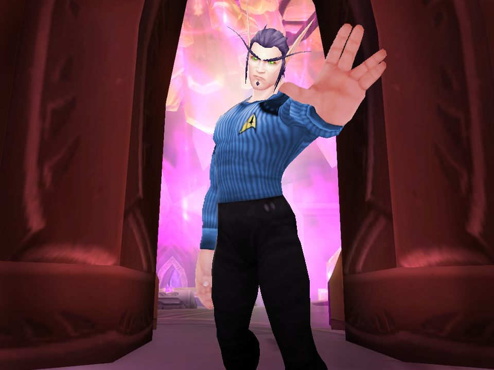 Peace and long life. #LLAP http://t.co/2YS1DwmKoV