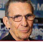 Hollywood reacts to Leonard Nimoys death #RIPLeonardNimoy http://t.co/Bz2cQKE4Ng http://t.co/o4IGxuqi61