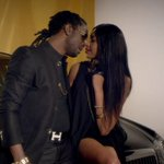 """""""Everywhere I Go"""" by @BebeCoolUG comes at No 2 on #TheOfficialBangerz on @UrbanTVUganda .. http://t.co/hzXsUltEVx http://t.co/QcTH9USAcH"""