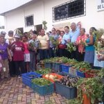 Alimentos más saludables para #ElNuevoGuayas Gracias Vernaza @MonicaBecerraC @jimmyjairala @PrefecturGuayas http://t.co/MunVeDQmxN