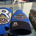 Look what the #ShuckShack just got in! Store on MLK in the CTA Building in Biloxi. Better Hurry and get yours quick! http://t.co/I2fLCHwOa4