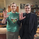 He lived long, and prospered. RIP Leonard Nimoy. http://t.co/RWc1bLG1Ir
