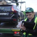 В Москве эвакуатор чуть не увез автомобиль с ребенком http://t.co/fgC8xzB2Ee http://t.co/a23ossOZIn