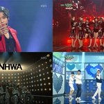 "#Niel Gets First Solo Win on MusicBank With ""Lovekiller"" http://t.co/U6Jd2Yl3AF #NIEL1STWIN +Shinhwa, Rainbow, VIXX http://t.co/oqP1TCon7G"