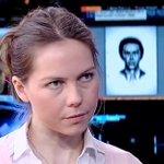 Вера Савченко рассказал в эфире Дождя о визите в СИЗО к сестре Надежде http://t.co/Ah3j1Q7Xyu http://t.co/3wOfca5ZoA