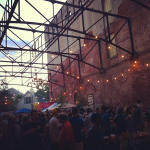 Dates have been set for the #BreweryRevival events this Spring -> http://t.co/t0D2ij9PZa http://t.co/zLCRfRbOCg