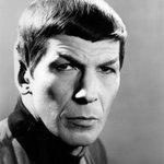Spock, you will not be forgotten. #RIPLeonardNimoy 1931–2015: http://t.co/juhQHkQmoI http://t.co/j410gPo8ti